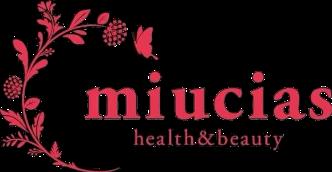 miuucias_logo